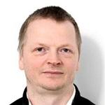 Kenneth Rorvik
